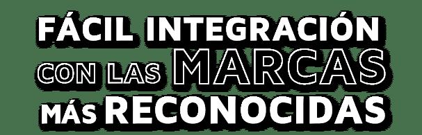 integracion-marcas