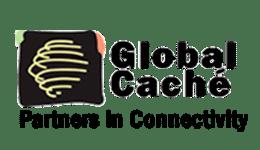logo-global-cache
