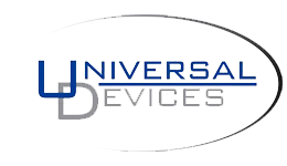 logo-universal-devices