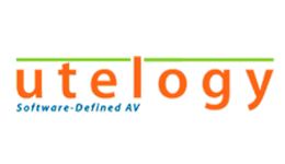 logo-utelogy