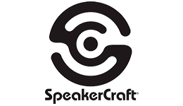 speakercraf