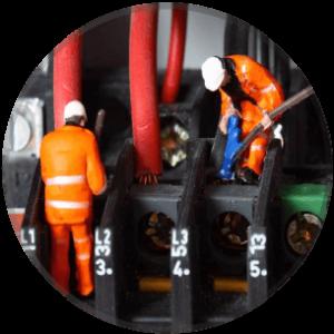 mantenimiento-de-equipos-industrial