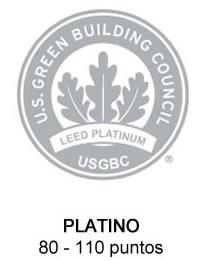 Consultoria en sostenibilidad, Consultoria y certificación leed Colombia - Bogota - Barranquilla - Cartagena, Domótica y Automatización en Colombia - Hogares Inteligentes - Casas, Viviendas y Edificios inteligentes - Soluciones en Automatización y Comunicaciones, hogar, empresarial y Domotica Bogotá Colombia, knx partner, knx bogota, knx colombia, proyectos knx, KNX, certificacion LEED, LEED, certificación LEED, cableado estructurado, cableado estructurado y redes, redes cableado estructurado bogota, cableado estructurado colombia, curso automatizacion industrial